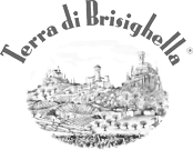 Brisighello