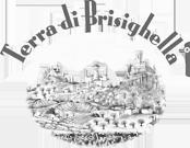 Brisighello