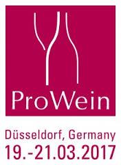 Prowein - Dusserdolf